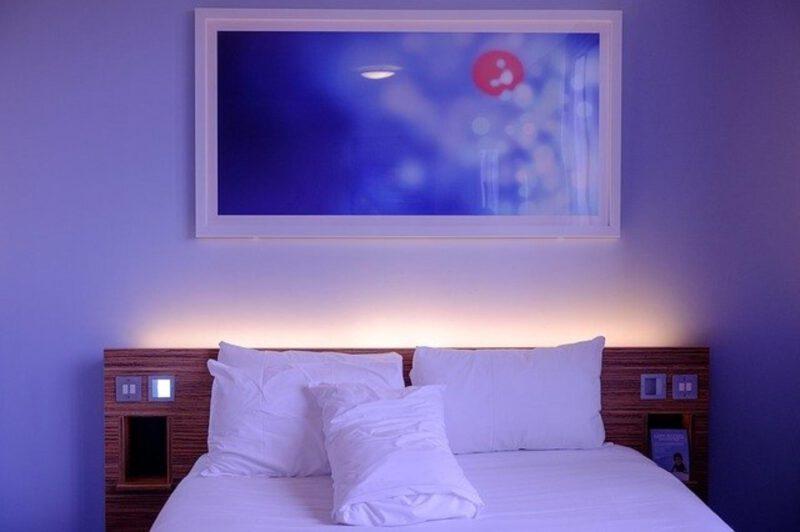 Jak tanio zarezerwować hotel? – pomysły