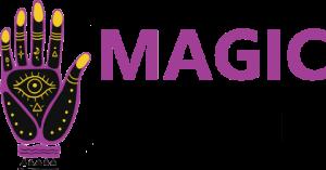 magictown.pl