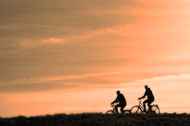 Jaki rower miejski wybrać? Poradnik